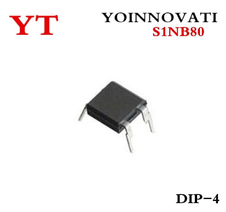 XYTRONIC 44-415410 410 SALDATORE BIT-CACCIAVITE 5.0mm