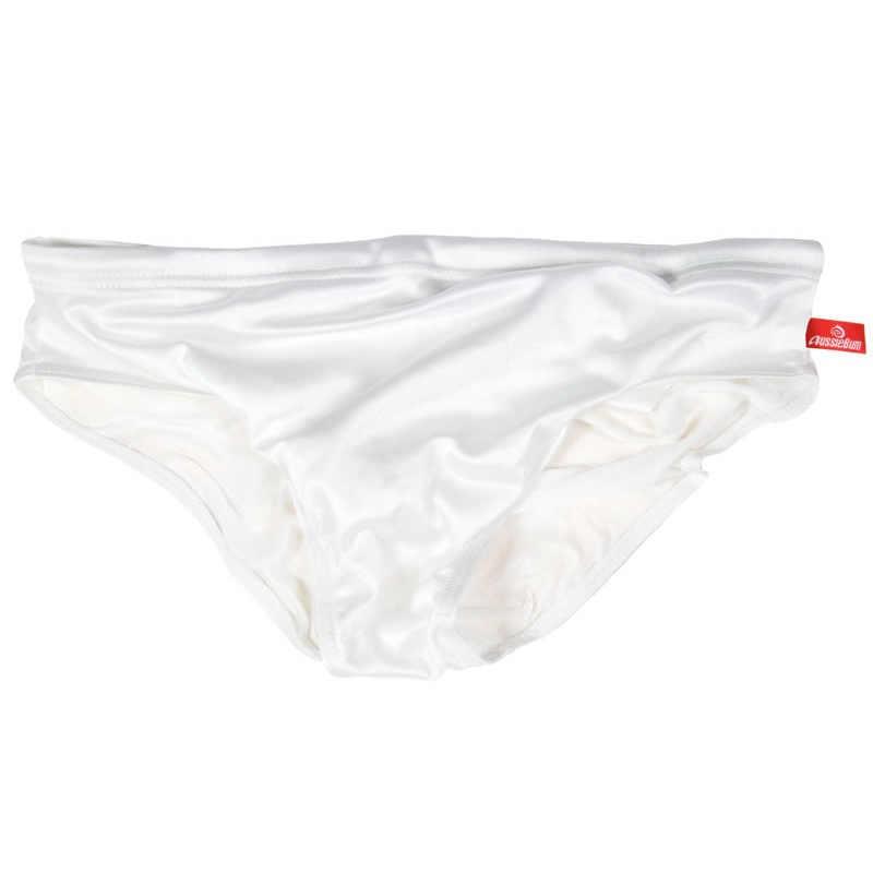 الرجال ملابس السباحة سروال سباحة قصير منخفضة الخصر سراويل للسباحة ثوب السباحة مثير مثلي الجنس السباحة ملخصات الرجال الرياضة تصفح شورتات للبحر ملابس السباحة sunga