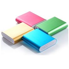 Portable 4X 18650 Battery Charger DIY Power Bank Box Case Kit For xiaomi diy power bank can hold 10400mah capacity#1 цена
