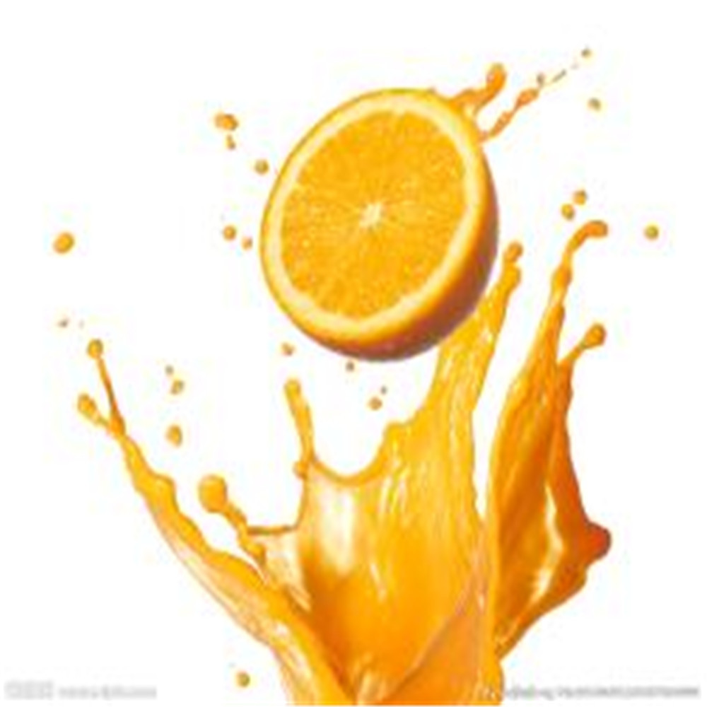 Orange Juice Powder/Orange peel extract powder/orange juice concentrates powder 1kg