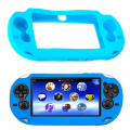 New Ultra Thin Silicon Case For Sony Playstation PS Vita PSV Body Protective Case