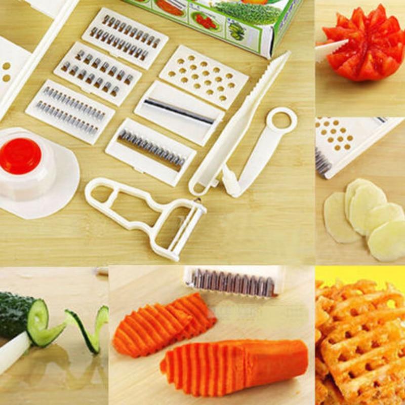potato fruit or vegetable fruit salad wiggles