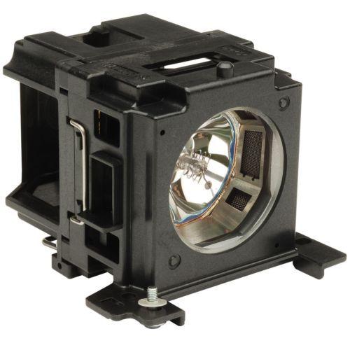 ФОТО High quality projector lamp 78-6969-9861-2  for 3M X55I/S55I