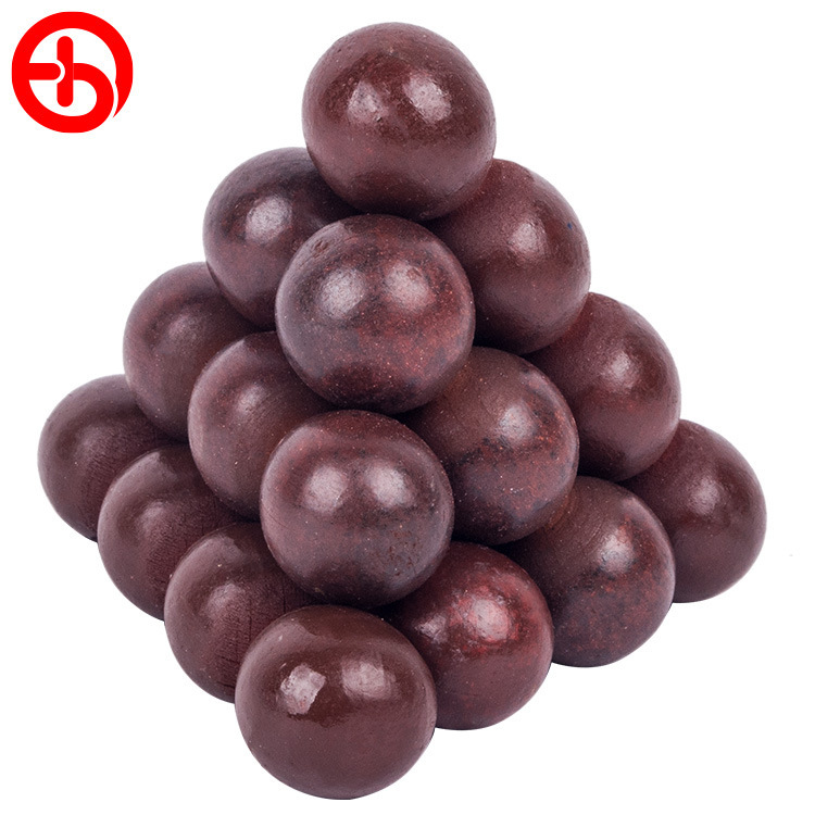 Ball Pyramid Russia Ming Luban Educational Toy Educational Wood Puzzles For Adults Kids Brain Teaser Children Birthday Gift Hot
