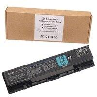 Japanese Cell KingSener GK479 Laptop Battery For DELL Inspiron 1500 1520 1521 1720 1721 GK479 11