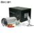 Deecam cmos 600tvl 3.6mm lente filtro de corte ir câmera de segurança em casa sistema de visão noturna de vigilância de vídeo ao ar livre à prova d' água