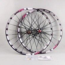 Rim roda wheelset hub