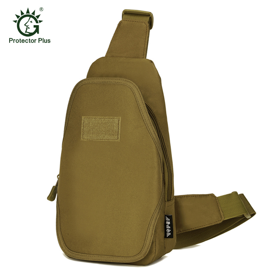 남자 등산 가방 뜨거운 야외 캠핑 사냥 전술 숄더 가방 팩 가변 크로스 바디 가방 내구성 군사 배낭