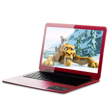 Ноутбук ZEUSLAP 14 inch 8 ГБ RAM + 240 ГБ SSD
