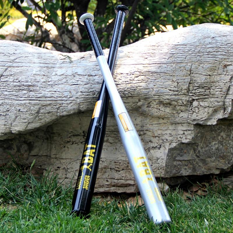 2018 New Aluminium Alloy Baseball Bat of The Bit Hardball Bats 28