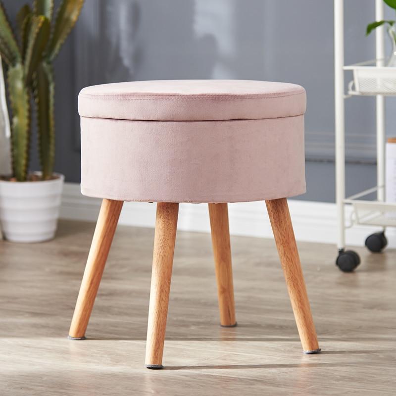 Fabulous Children Furniture Pdpeps Interior Chair Design Pdpepsorg