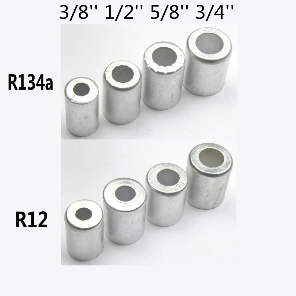 HTB1neBUIpXXXXXMXVXXq6xXFXXXy.jpg?size=116460&height=1000&width=1000&hash=b6311ee0f6a27b07282907a846a599bf
