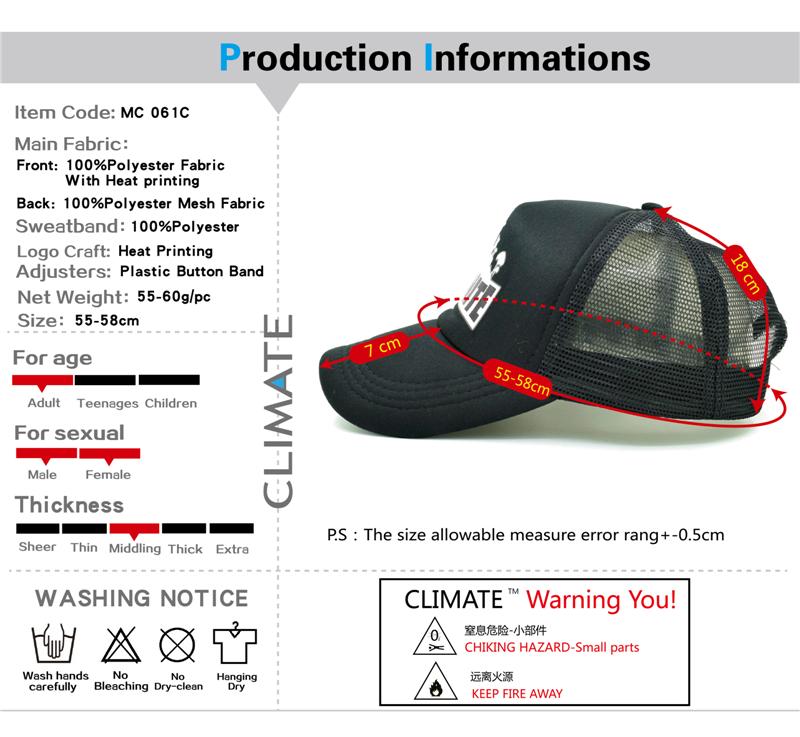 Men s Clothing   Accessories    Accessories    Hats   Caps ... a5bead210671