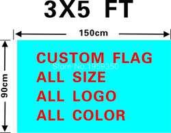 Custom flag 150x90cm 3x5ft 120g 100d polyester all logo all color royal falg.jpg 250x250