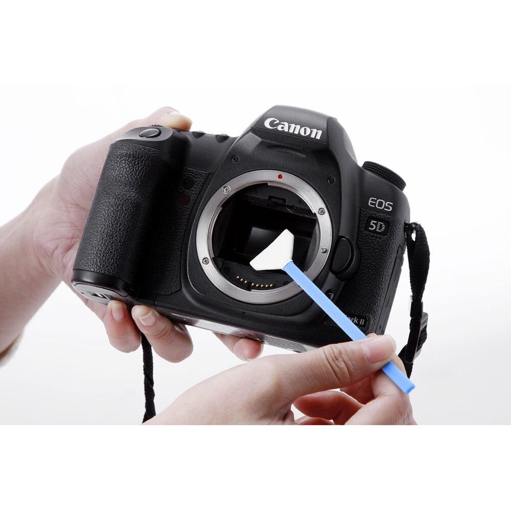как помыть матрицу фотоаппарата представителей сообщества, для