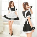 New Arrival New Design Of Maid Costume For Women Lady Sexy Sexy Maid Dress Cosutme Maidservant Costume