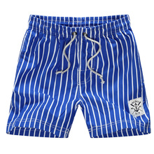 Men Boardshorts Summer Brand