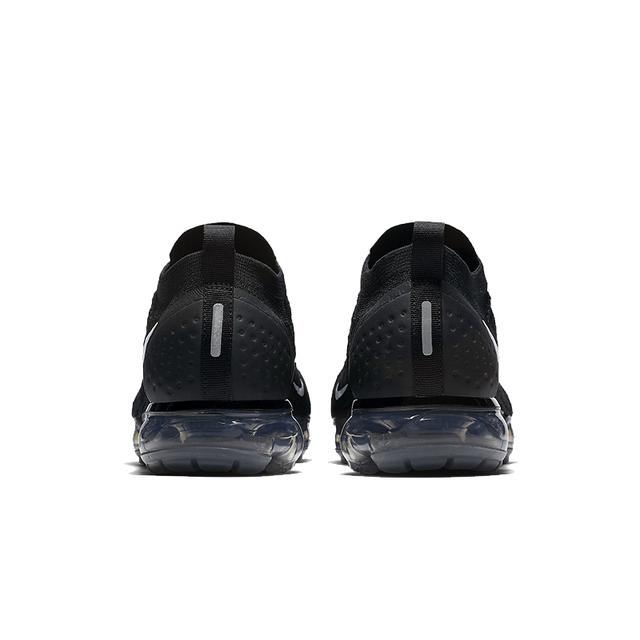 NIKE Air VaporMax 2.0 New Arrival 2018 AIR  MAX Mens & Womens Running Shoes Footwear Super Light Sneakers For Men & Women Shoes