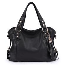 Women's handbag female bags one shoulder cross-body women's female handbag big bag large capacity women's handbags  A6
