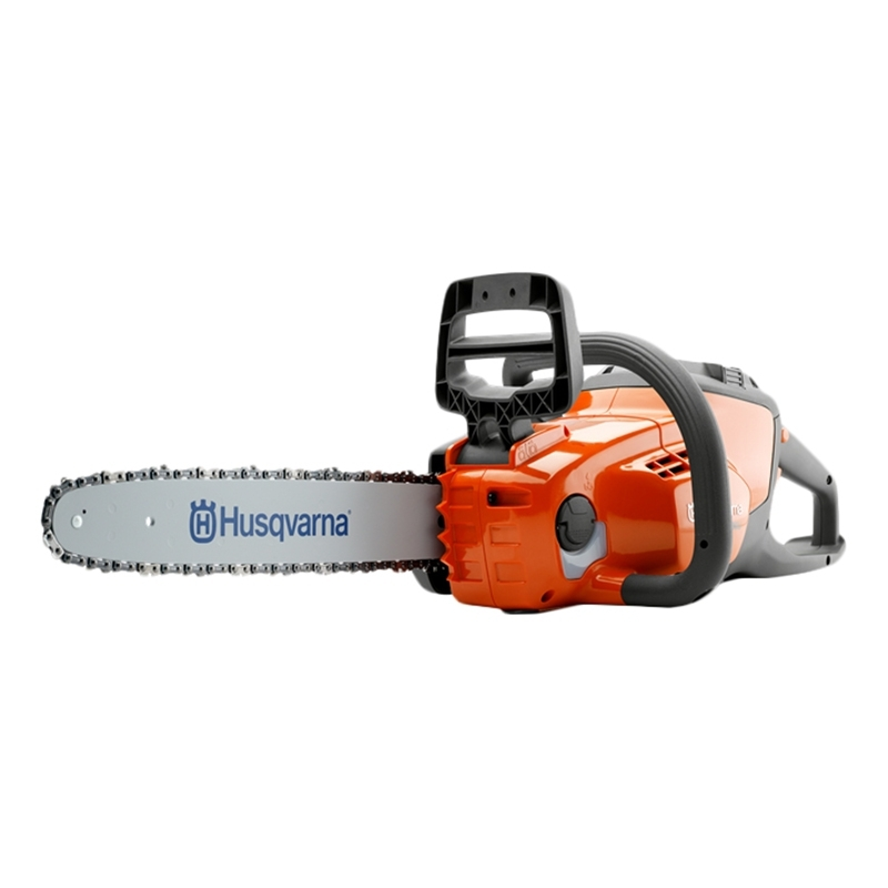 Chain saw rechargeable Husqvarna 120 I-12