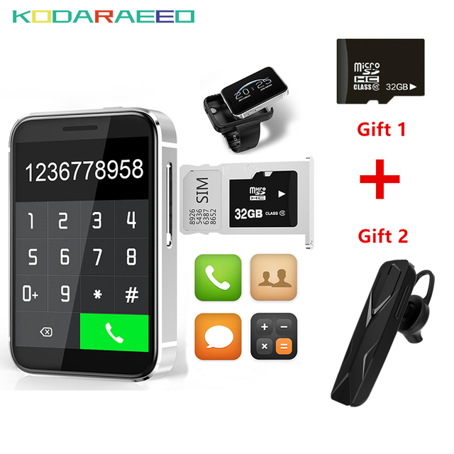 1495915deb5 ... Android relógio Móvel. I5S Smart Watch Phone Pedometer SIM Video Record  Music TF Card Extend GSM MP3 MP4 Camera