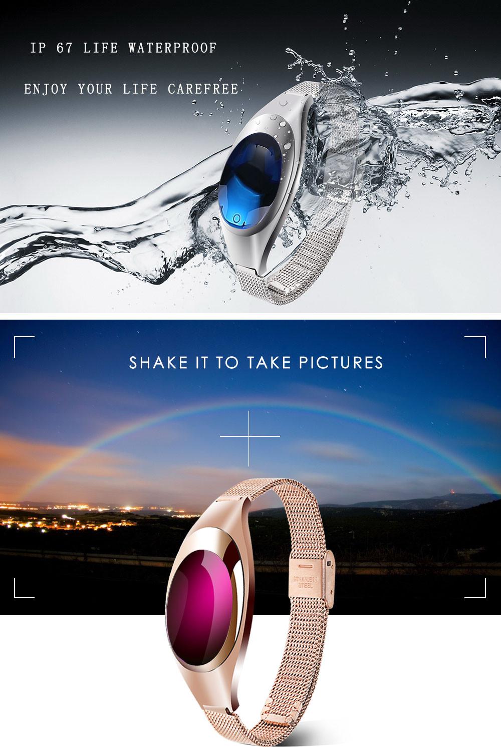 z18-smart-bracelet-_13