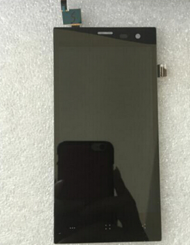 Good working Original new For MEDION LIFE P4502 (MD98942) LCD Display with Touch Screen panel Digitizer assembly