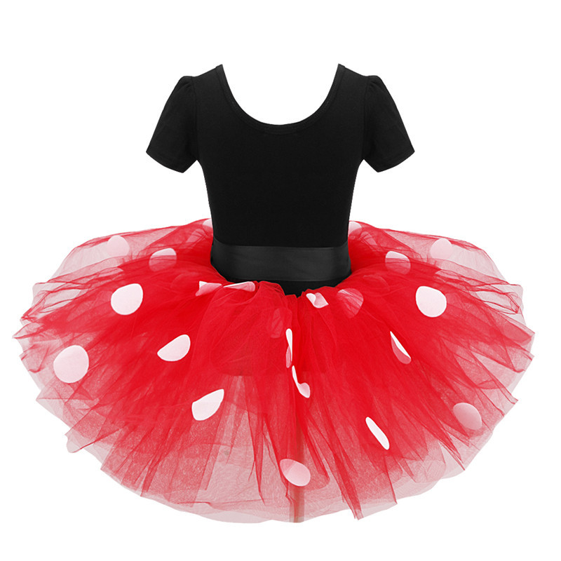 Neue Jahre scherzt - Kinderkleidung - Foto 4