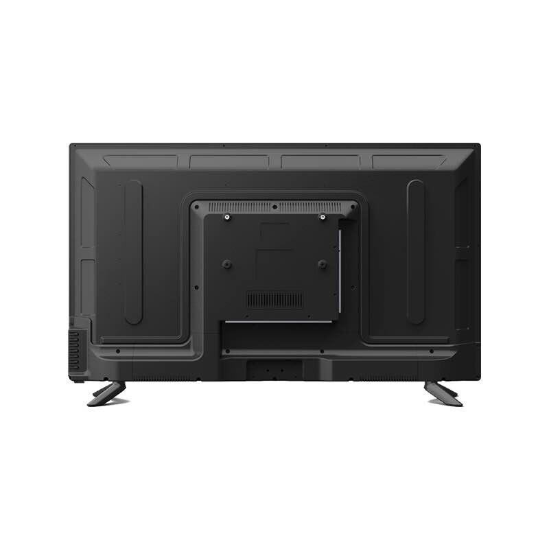 Meilleur moniteur affichage TV 40 42 43 pouces 1920*1080p Smart LED 4K wifi télévision TV - 6