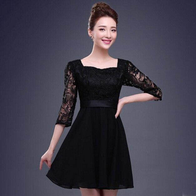 Online Get Cheap Modest Semi Formal Dresses -Aliexpress.com ...