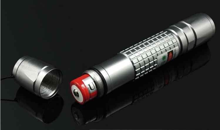 Новый супер мощный военный 100 Вт 100000 м 532нм зеленый лазерный указатель лазер прицел фонарик горящая спичка, сжигать сигареты Охота
