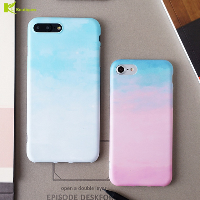 coque iphone 6 water