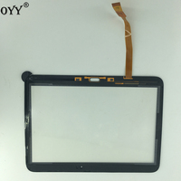 7 Inch Touch Screen Digitizer Glass Panel Replacement Parts For Samsung Galaxy Tab 3 10 1