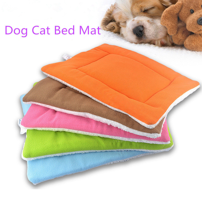 Dog Training Pads Wholesale