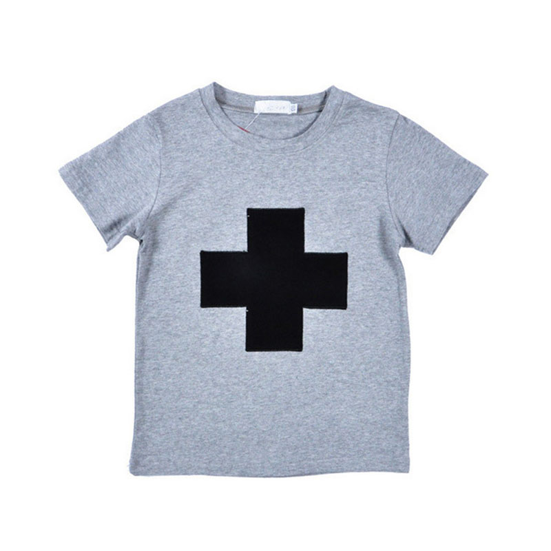 2016 fashion children t shirts baby boys tshirt girls tops and blouses t shirt kids t-shirt clothes cartoon clothing infants tee
