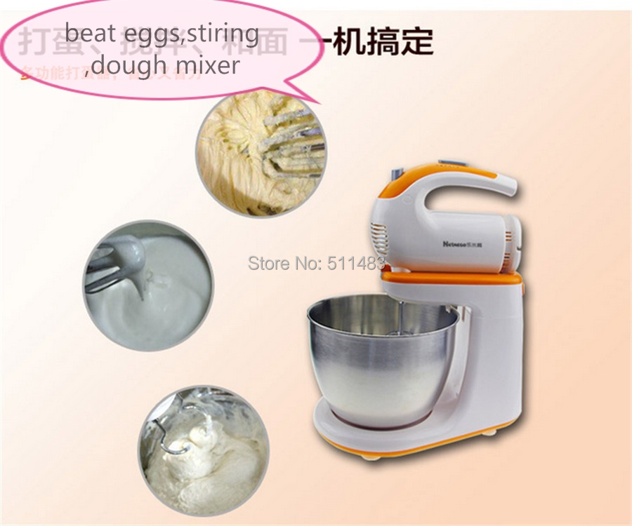 beat egg machine.jpg