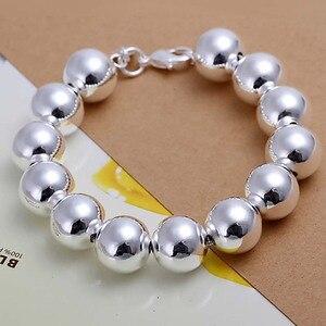 Image 4 - Unisex Ball Jewelry Big Size 14mm