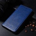 Flip Leather Phone C...
