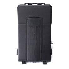 Крышка батареи верхняя крышка лотка для VW Golf MK5 6 Jetta MK6 Passat B6 Scirocco Tiguan 1K0 915 443 A/3C0 915 443 A/1K0915443B