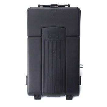 Pokrywa baterii górna pokrywa tacy dla VW Golf MK5 6 Jetta MK6 Passat B6 Scirocco Tiguan 1K0 915 443 A 3C0 915 443 A 1K0915443B tanie i dobre opinie 18cm Z tyłu 33 5cm Plastic 3C0915443A 0 35kg For SCIROCCO 2009-2015 For SKODA OCTAVIA 2004-2013 For Q3 2012-2014 For PASSAT B6 EOS 2006-2011