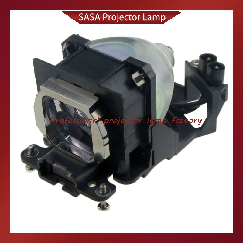 Factory Sale ET-LAE900 High quality Projector Lamp Bulb with housing Replacement PANASONIC PT-LAE900 PT-AE900U projectors. replacement original oem projector lamp bulb for panasonic et lal340 pt lx351 projectors