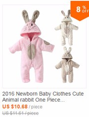 Baby girls clothes set (56)