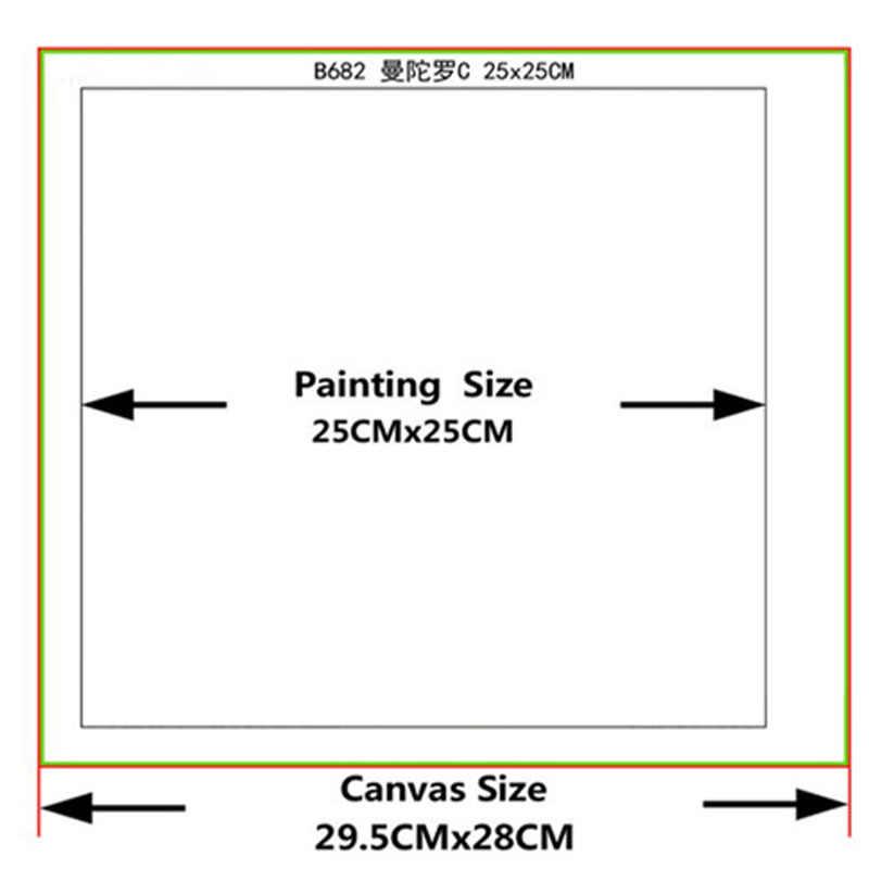יהלומי ציור 5D Cartoon פוקימון DIY יהלומי רקמה על תמונה יהלומי פסיפס מכירה צלב סטיץ בית תפאורה