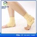 Turmalina Tobillos Tirantes Apoyo a Pie Tobillera Andador Médica Vendaje Productos Ortopédicos Turmalina 1 par AFT-H006