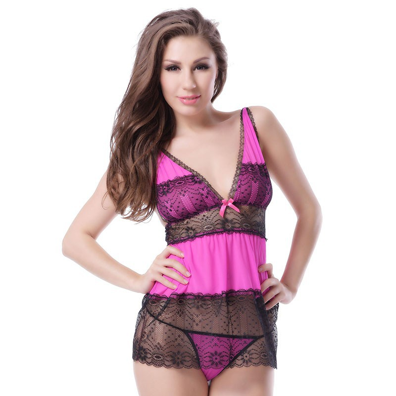 Christmas Toys Featuring dress underwear babydoll nightwear in stock and ready to ship today. Presenting Dress Underwear Babydoll Nightwear available to buy now on the internet!