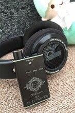 Nuevo llega Zishan Z1 DSD hifi fiebre lossless reproductor MP3 amplificador portátil DIY tarjeta de sonido USB Apoyo Max 256 GB TF tarjeta