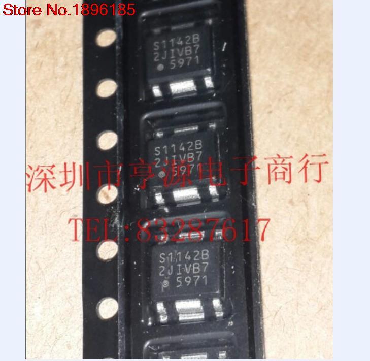 2PCS X HA13165H Car audio regulator IC