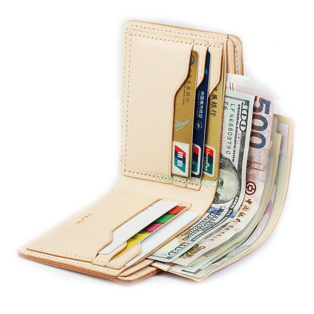 Schön Brieftasche Kartenvorlage Ideen - Beispiel Wiederaufnahme ...