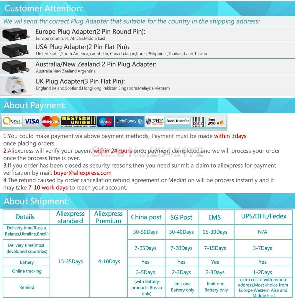 Sonoff dc220v Pilot Bezprzewodowy Przełącznik automatyki Inteligentnego Domu/Inteligentny WiFi Centrum dla APP Inteligentny Dom Steruje 10A/2200 W 16