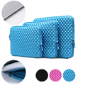 Gearmax Neoprene Laptop Sleeve Bag for Macbook Air Pro 11 12 13 15 case for Surface / iPad Pro 12.9 /14' Notbook Computer Bag
